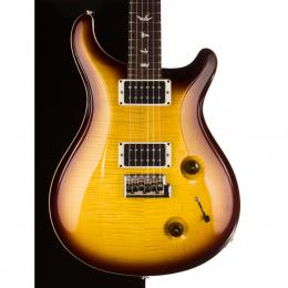 Изображение продукта PRS Custom 22 Custom Color Livingston Smokeburst электрогитара