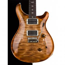 Изображение продукта PRS Custom 24 Autumn Sky электрогитара