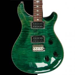 Изображение продукта PRS Custom 24 Teal Green электрогитара